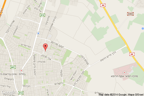 rishon_map