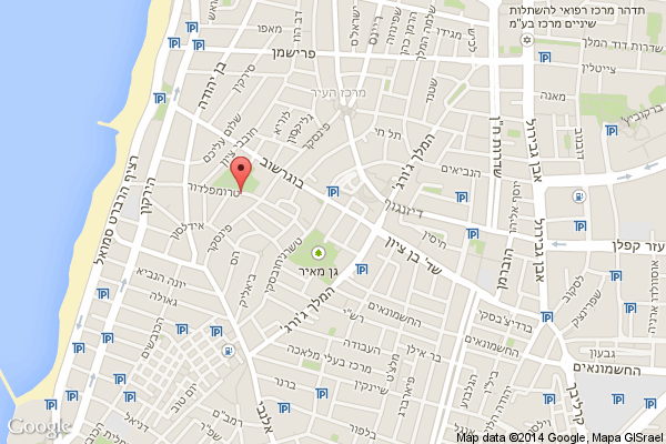 telaviv_map